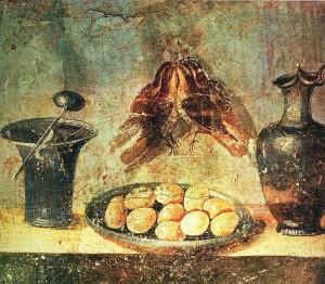 Romanfoodstill